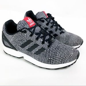 adidas Shoes - Adidas Torsion ZX Flux S82615 Sneaker Men s Size 7 7030e2d1e